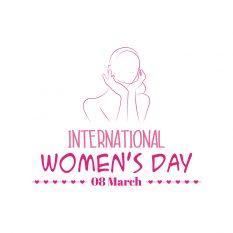 Celebrating International Women's Day 2020
