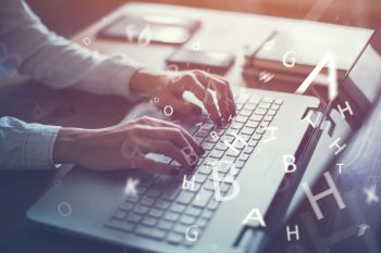 The use of Online Legal Services is on the rise. Is it for you? The Pros and Cons