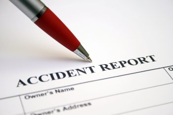 Car Accident Team of Attorneys at the Jersey Shore