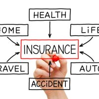 Is there such a thing as 'full coverage' auto insurance in New Jersey?