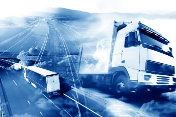 Contact our Monmouth County, NJ Truck & Commercial Vehicle Accident Law Firm