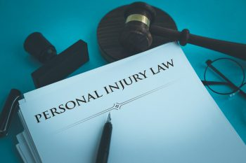 Contact our Monmouth County Personal Injury Claims Seasoned Team