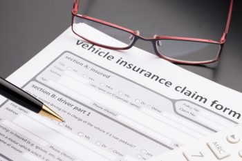 Personal Injury Law: Can I File a Lawsuit if I Am Partially Responsible for the Injury?