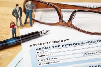 Statute of Limitations in Personal Injury Claims Attorneys Monmouth County NJ