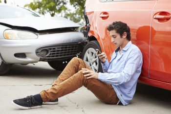 Contact our Monmouth County Auto Accident Talented Team