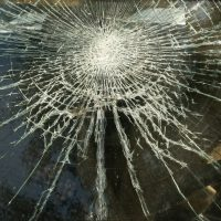 Costly Errors to Avoid In Your Auto Crash Case