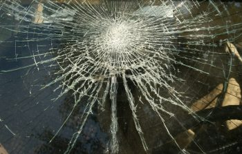 Monmouth County Injury Lawyers Review Costly Errors to Avoid In Your Auto Accident Case