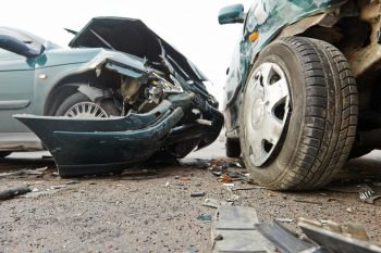 Contact Monmouth and Ocean County Personal Injury and Criminal Law Attorneys and Help us Help You