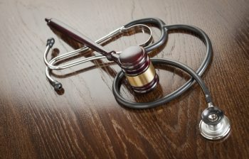 Do You Have a Possible Medical Malpractice Case?