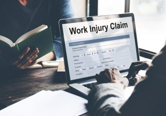 Workers Compensation and Personal Injury Suits