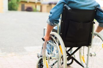 Temporary and Permanent Disability Attorneys Monmouth and Ocean County NJ