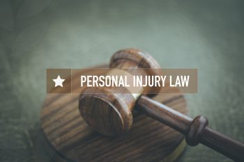 Determining if Your Lawsuit Merits Punitive Damages in New Jersey