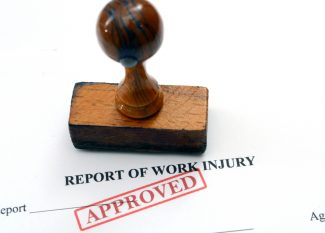"""""""Misclassification Package"""" Strengthens NJ Labor Laws"""