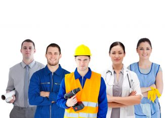 What is Worker Misclassification in New Jersey?
