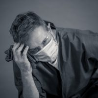 Workers' Compensation Insurance for New Jersey Essential Employees During Pandemic